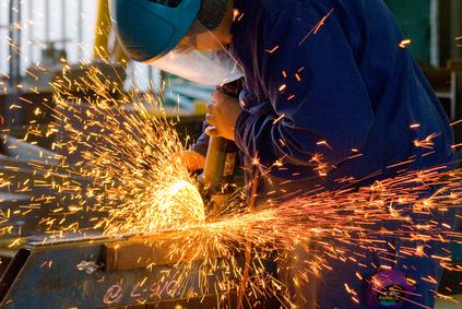 midi-pyrenees : industrie metier