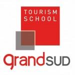 Le Bachelor Tourisme d'Affaires Evénementiel