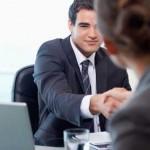 La vente, un important réservoir d'emplois