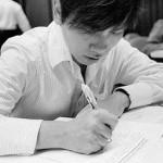 Hausse du coût de la vie étudiante