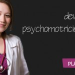 Si tu as raté médecine, il y a un plan B : Le concours de Psychomotricité