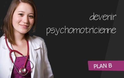 midi-pyrenees : psychomotricien : dr midiformations.com & cc waltstoneburner