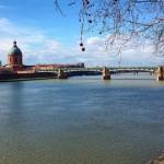 Toulouse, 1ere ville pour l'emploi