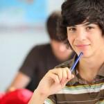 620 millions d'euros pour l'emploi des jeunes en France -IEJ