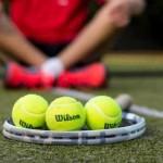 Roland Garros : quel est le parcours de formation des joueurs de tennis ?