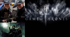 addict-game-of-thrones