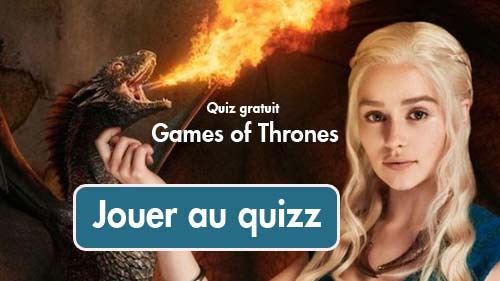quiz-games-of-trhrones