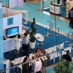 Serviciz : les entreprises de services, gisements d'emplois