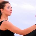 Travail-Carrière : 3 raisons de détester son emploi