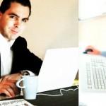 Emploi : Le boom des auto-entrepreneurs au Royaume Uni