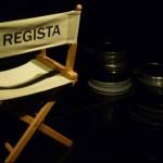 Une formation pour réussir dans l'industrie du cinéma