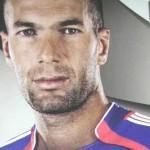 Comme Zidane, Devenir manager sportif