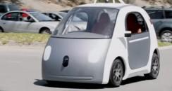 emploi-automatisation-google-self-driving