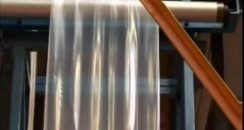extrait youtube PLASTURGIE - EXTRUSION GONFLAGE par fedplast