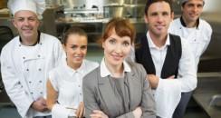 emplois saisonniers, photos https://www.flickr.com/photos/audiolucistore/