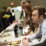 64 % des entreprises déclarent avoir des difficultés à recruter