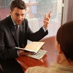 Réforme de la formation professionnelle et CPF : mode d'emploi pour l'employeur 2/3