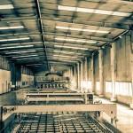 Semaine de l'Industrie : 2600 événements pour revaloriser l'industrie
