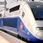 SNCF : 11.000 à 13.000 postes supprimés en 2020