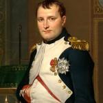 quiz napoleon