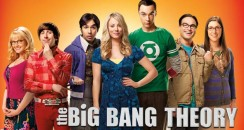 quiz-big-bang-theory-1