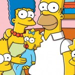 Quiz Simpson