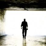 Emploi : les cadres voient la fin du tunnel