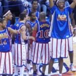 Basket : Le pape François devient membre honoraire de l'équipe des Globetrotters