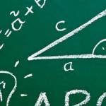 As-tu le niveau 3è en Maths ?