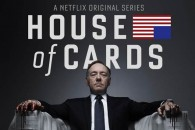 quiz-house-of-cards