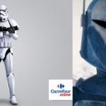 Star Wars Day, une aubaine pour les marques
