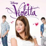 Quiz Violetta