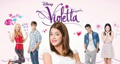 violetta-quiz