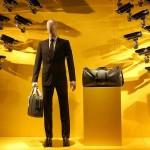 Pourquoi des entreprises fictives avec de faux employés ? [chômage]