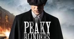 quiz-peaky-blinders