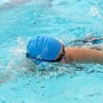Toulouse, la ville où il fait bon pratiquer des activités de natation