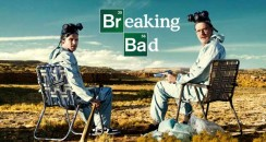 quiz-breaking-bad