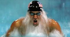 quiz-natation