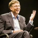 4 qualités pour réussir sa création d'entreprise