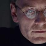 Steve Jobs : un entrepreneur fascinant mais terriblement complexe