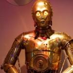 Emploi : à quel personnage de Star Wars ressemble le plus votre chef ?