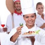 Vents favorables pour l'Hôtellerie, la Restauration et le Tourisme en Midi-Pyrénées
