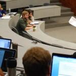 Toulouse : l'INP-ENSAT, l'ISAE et l'INSA figurent parmi les meilleures formations d'ingénieurs