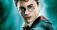 quiz-harry-potter-m