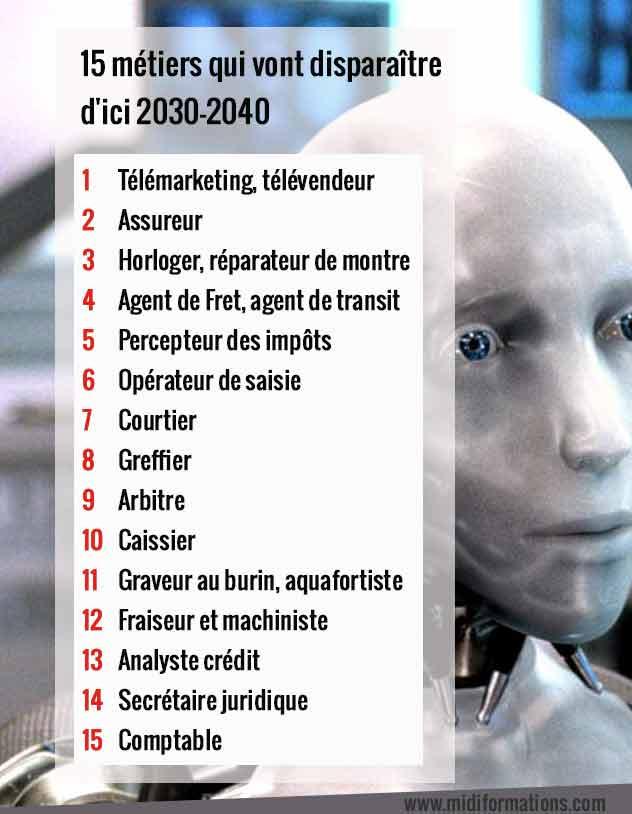 15-metiers-disparition-2030-2040