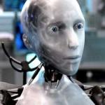 Métiers du futur : les robots vont-ils prendre votre emploi en 2030 ?