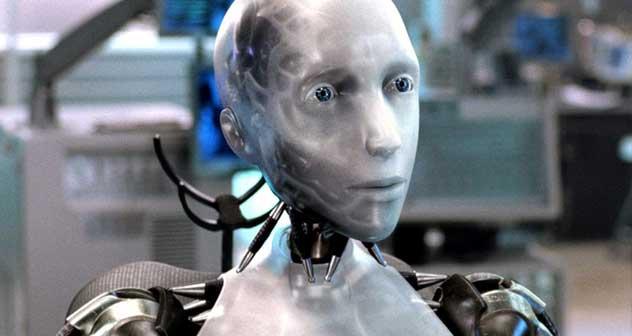 midi-pyrenees : Les robots vont-ils prendre votre emploi ?