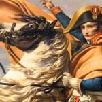 Quiz Napoléon (n°3)