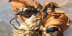 quiz-napoleon