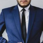 Emploi : flatter son patron permettrait de mieux réussir